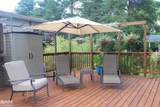 59310 Frost Rd - Photo 37