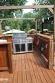 59310 Frost Rd - Photo 38