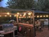 59310 Frost Rd - Photo 39