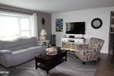59310 Frost Rd - Photo 4