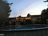 59310 Frost Rd - Photo 40