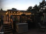 59310 Frost Rd - Photo 41