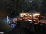 59310 Frost Rd - Photo 43