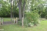 59310 Frost Rd - Photo 45