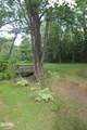 59310 Frost Rd - Photo 46