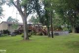 59310 Frost Rd - Photo 47