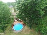 59310 Frost Rd - Photo 48