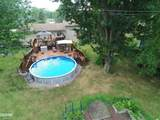 59310 Frost Rd - Photo 49