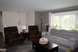 59310 Frost Rd - Photo 5
