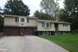 59310 Frost Rd - Photo 51