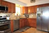 59310 Frost Rd - Photo 6