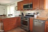59310 Frost Rd - Photo 7