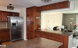 59310 Frost Rd - Photo 8