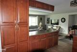 59310 Frost Rd - Photo 9