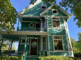 1315 Mckinley Avenue - Photo 1