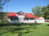 2670 Lenawee Hills - Photo 1