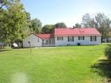 2670 Lenawee Hills - Photo 3
