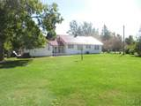 2670 Lenawee Hills - Photo 4
