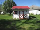 2670 Lenawee Hills - Photo 5