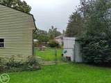 3785 Rives Eaton - Photo 10