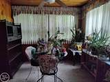 3785 Rives Eaton - Photo 2