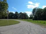 320 Sage Lake Road - Photo 10
