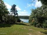 320 Sage Lake Road - Photo 11