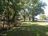 320 Sage Lake Road - Photo 19