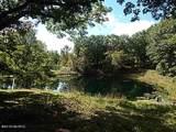 320 Sage Lake Road - Photo 24