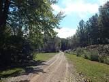 320 Sage Lake Road - Photo 27