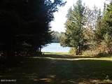 320 Sage Lake Road - Photo 28