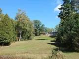 320 Sage Lake Road - Photo 3