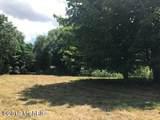 3149-3161 Totem Trail - Photo 4
