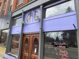 20 Howell Street - Photo 2