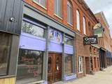 20 Howell Street - Photo 4