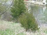 14219 Blarney Circle - Photo 1