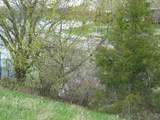 14219 Blarney Circle - Photo 9