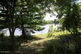 9981 Cobb Lake Road - Photo 2