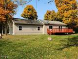 226 Willowbrook Road - Photo 1