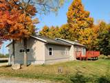 226 Willowbrook Road - Photo 33