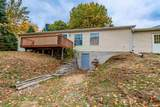 6660 Combs Road - Photo 20