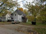 19 Griswold Street - Photo 4