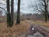 703 Satterlee Rd. - Photo 2