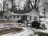 4022 Pleasant Drive - Photo 2
