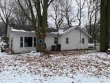 4022 Pleasant Drive - Photo 20