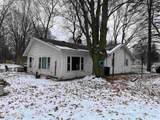 4022 Pleasant Drive - Photo 21