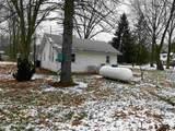 4022 Pleasant Drive - Photo 23