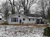 4022 Pleasant Drive - Photo 24