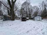 4022 Pleasant Drive - Photo 3