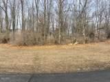 Woodchuck Drive - Photo 1